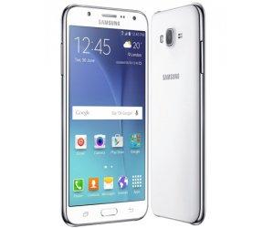 Samsung-Galaxy-J7-1.jpg