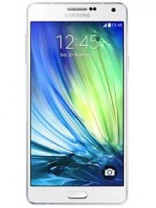 Samsung Galaxy A7 Duos SM A700F DS