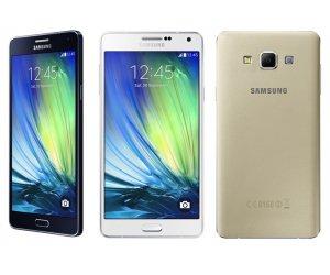 samsung-GalaxyA7-4.jpg