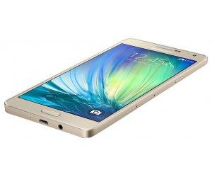 Samsung Galaxy A7-2.jpg