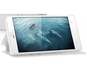Huawei-Ascend-G628.jpg