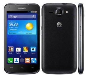 Huawei Ascend Y520-1.jpg
