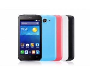 Huawei Ascend Y520-4.jpg