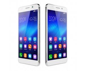 Huawei Honor 6-3.jpg