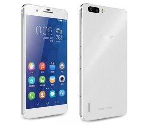 Huawei Honor 6 Plus-3.jpg