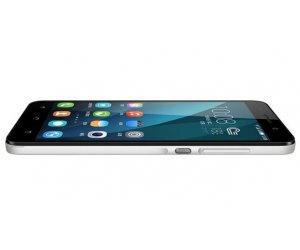 Huawei Honor 4X-3.jpeg