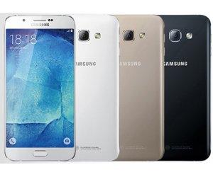 Samsung_Galaxy_A8.jpg