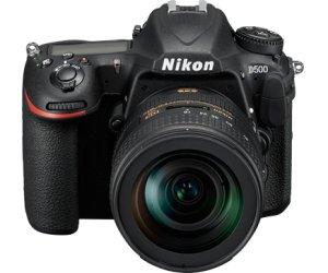 Nikon D500-2.png