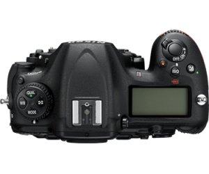 Nikon D500-4.png