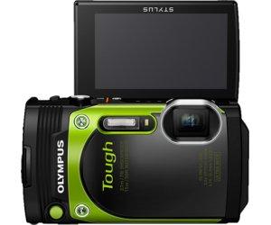 Olympus Stylus Tough TG-870-3.png