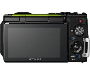 Olympus Stylus Tough TG-870-5.png