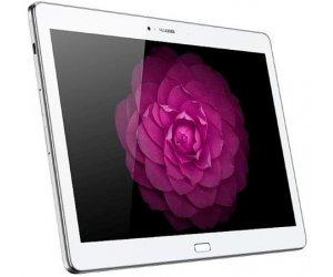Huawei MediaPad M2 10.0-1.jpeg