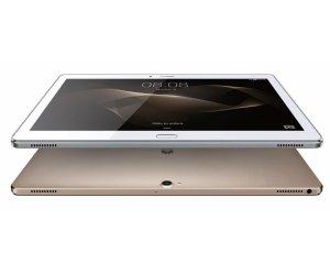 Huawei MediaPad M2 10.0-2.png