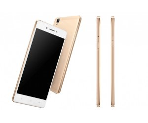 Oppo F1-3.png