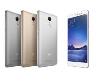 Xiaomi Redmi Note 3 Pro-1.png