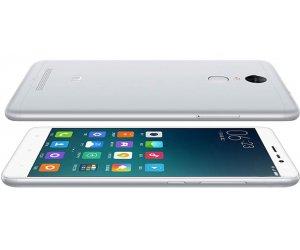 Xiaomi Redmi Note 3 Pro-3.jpg