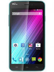Wiko Mobile Phone price in Malaysia | harga | compare