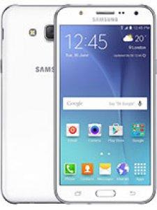 samsung phones price 2016. samsung galaxy j7 (2016) phones price 2016 p