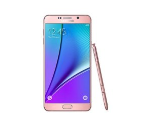 Samsung Galaxy Note5-1.jpg
