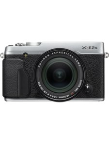 Fujifilm Camera Price In Malaysia