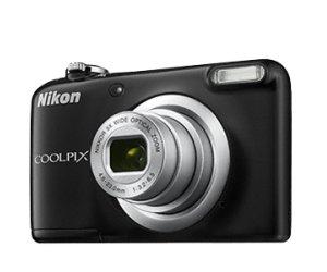 Nikon Coolpix A10-1.png