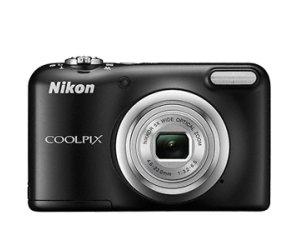 Nikon Coolpix A10-2.png
