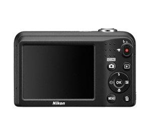Nikon Coolpix A10-4.png