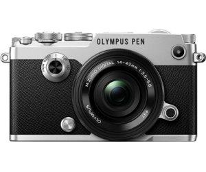 Olympus PEN-F-1.png