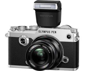 Olympus PEN-F-6.png