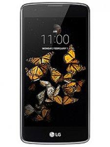 LG Mobile Phone Price In Malaysia