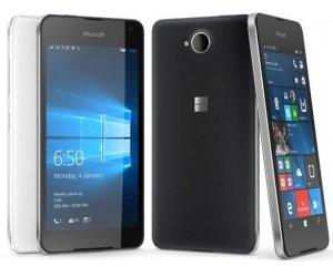 Microsoft-Lumia-650-1.jpg