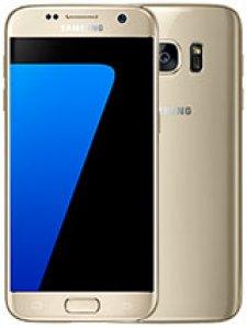 Harga Hp Samsung J2 Prime Di Bandung