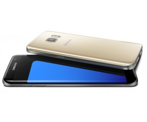 732af129ba Samsung Galaxy S7 Edge Price in Malaysia   Specs