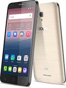 Alcatel Mobile Phone price in Malaysia   harga   compare