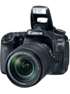 digital camera canon malaysia