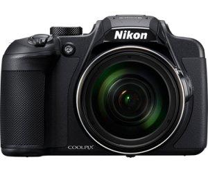 Nikon Coolpix B700-1.png