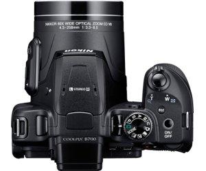 Nikon Coolpix B700-3.png