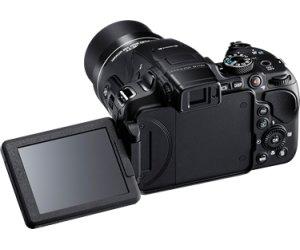 Nikon Coolpix B700-4.png