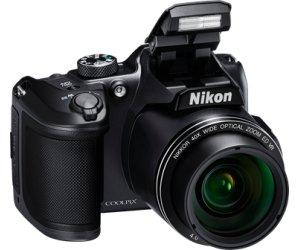 Nikon Coolpix B500-2.png