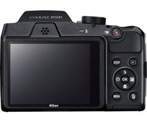 Nikon Coolpix B500-5.png
