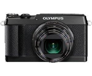 Olympus Stylus SH-3-1.png