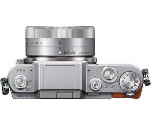 Panasonic Lumix DMC-GF8-3.png
