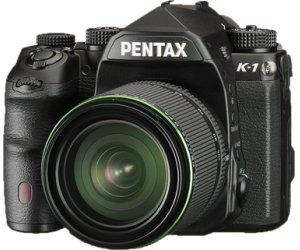 Pentax K-1-1.png