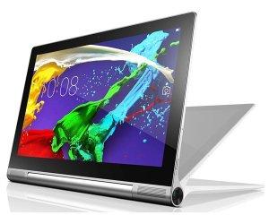 Lenovo-Yoga-Tablet-2-8.0-1.jpg