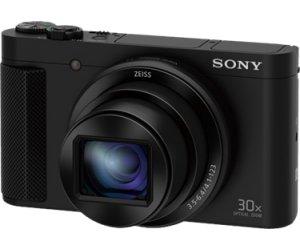 Sony Cyber-shot DSC-HX80-1.png
