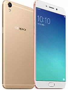 Oppo R9 Malaysia Price Technave