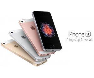 iphone-se-3.jpg