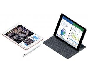 apple-ipad-pro-9-7-3.jpg