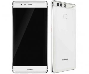 huawei p9 specification and price. huawei-p9-3.png huawei p9 specification and price