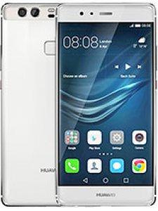 Huawei P Plus
